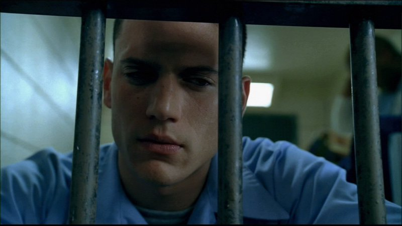 Wentworth miller michael scofield pitchoune21 10 03 2007 michael