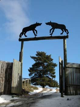 Montivilliers – Loups-garous. Ces bêtes de légendes en Normandie Yhm5a0qd
